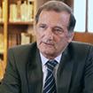 Dr. Héctor José del Bosco