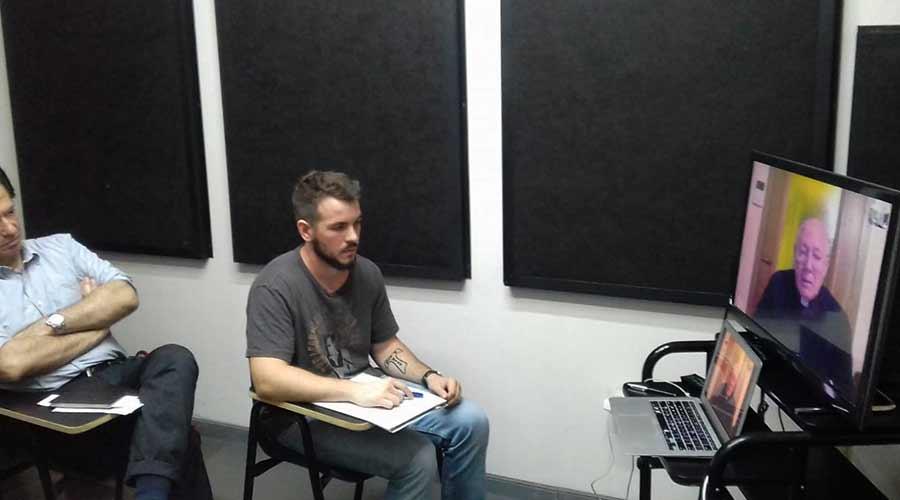 Videoconferencia-Sanguineti