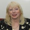 Mg. Cra. Myriam de Marco