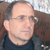 Dr. Esteban Alberto Nicolini