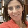 Mg. Lic. María Florencia Araoz
