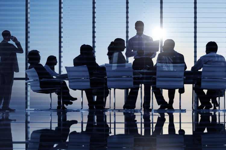 Estudiá Curso Gestión del Talento y Change Management en UNSTA