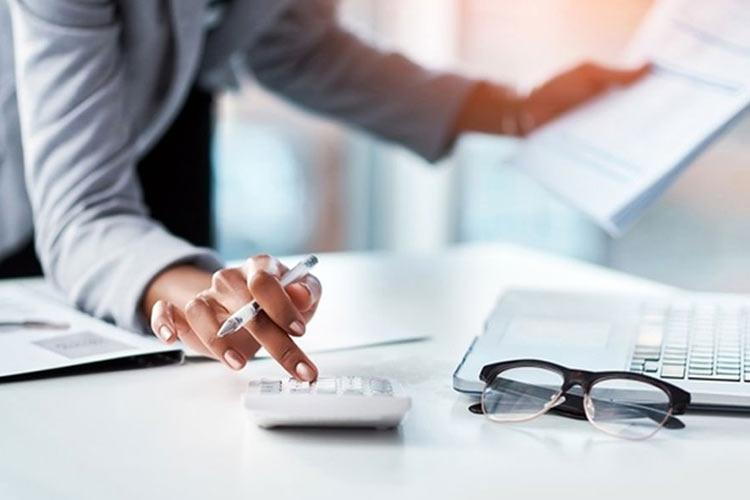 Estudiá Curso de Liquidación del Impuesto a las Ganancias sobre Sueldos