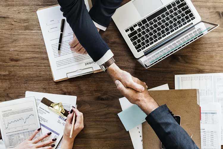 Estudiá Diplomatura en Relaciones Laborales y Seguridad Social en UNSTA