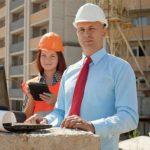 Estudiá Dirección Estratégica de Costos en Empresas Constructoras en UNSTA