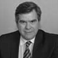 Cr. Carlos Cainzo