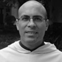 Fr. Sebastián Cima O.P.