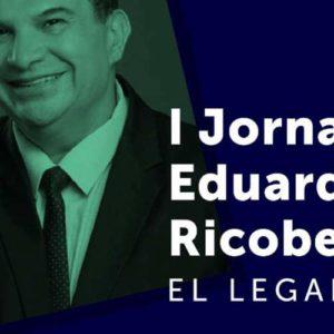 I-Jornada-Eduardo-Ricobelli-El-legado