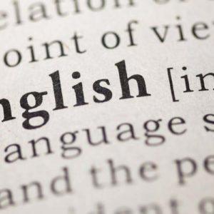 Examen Inglés UNSTA CICM