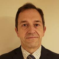 Dr. Luigi Pisoni