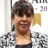 Ing. Belén Aramayo