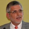 Ing. Esteban Vargas