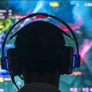 Estudiá Curso Desarrollo de Vídeo juegos en UNSTA