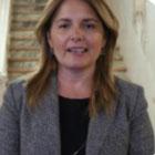 Priscila Bossi