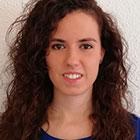 Dra. Paula Bastida Molina