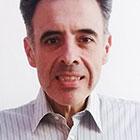 Dr. Juan José Ortiz