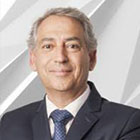 Luis Pinchete