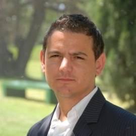 Santiago López Galanes