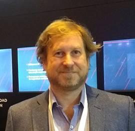 Adrián Judzik