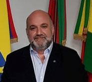 Mariano Manfredi