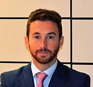 Gonzalo Salas Claver