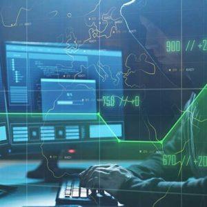 Estrategia de ciberseguridad e inteligencia en cibercrimen