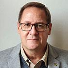 Ing. Ind. Sergio B. Villafañe