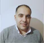 Norberto Gabott