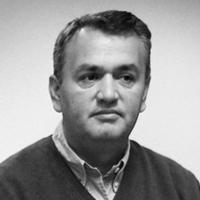 Prof. Ing. Jorge Eduardo Viel