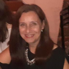 Silvina Roselli