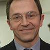Mg. Luigi Pisoni