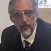 Mg. Lic. Fernando Luis Marino García