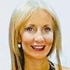 Mg. Carolina Moreno