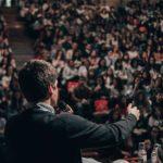 Estudiá Oratoria en UNSTA