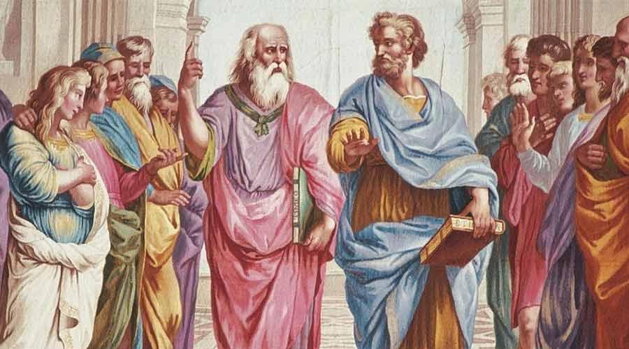 filosofia_politica_Leonardo_Castellani