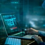 Diplomatura en Ciberdelincuencia