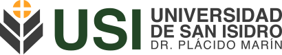 10_usi_logo
