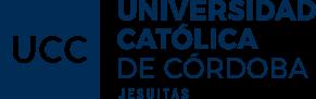 3_ucc