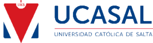 7_ucasal