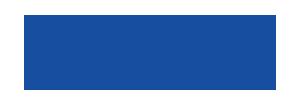 UNSTA_logo_con_bajada_azul