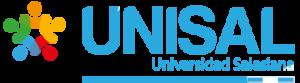 logo_unisal