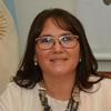 Dra. Ana Carolina Aymat Rodriguez