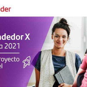 EMPRENDEDOR_X_2021
