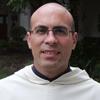 Fr. Sebastián Cima, O.P.