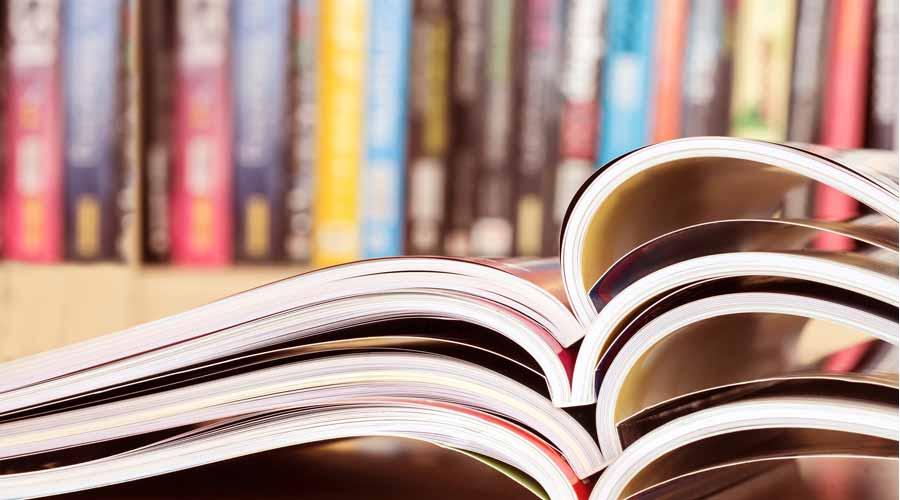 horarios CICM 2020 mesas examenes