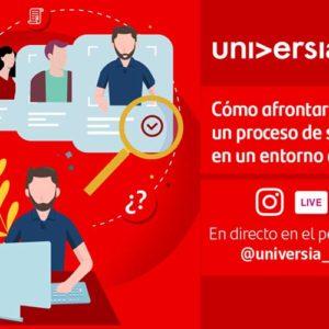 universia_talleres_universia_UNSTA