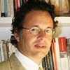 Dr. Carlos Hoevel