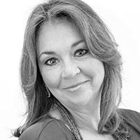 Margareth Florez