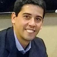 Joaquín Igon