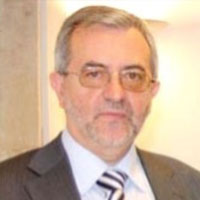 José Carlos Sánchez García